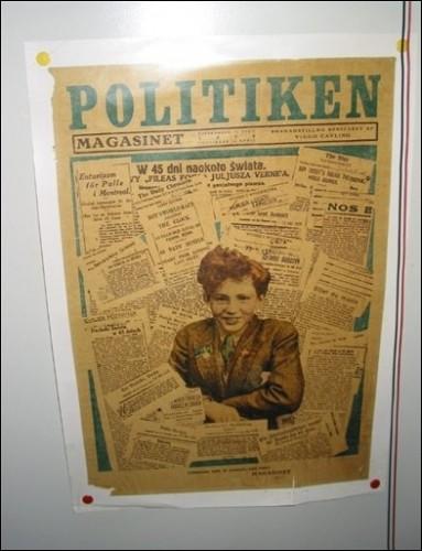 Tintin - Palle Huld - 1928.jpg