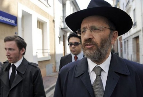 Rabbin GB à Vichy.jpg