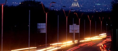95623_autoroute-une2.jpg