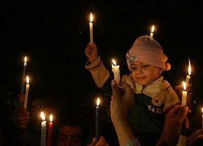 Gaza dans l'obscurité.jpg