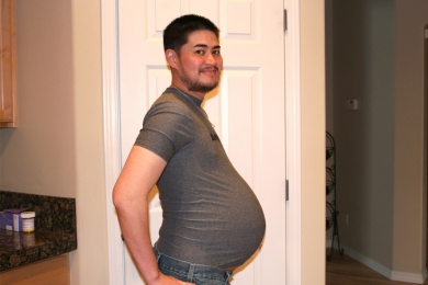 thomas-beatie-arrested-pregnant-man.jpg