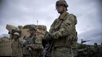 58206bf8c461887f7d8b48e0.jpg militaires US OTAN.jpg