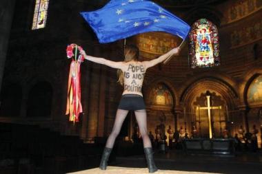Femen_strasbourg_2014.jpg