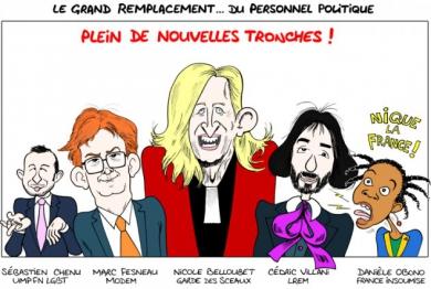 Bluj_dessin_gouvernement_macron_Chenu-Fesneau-Poubelloubet-Villani-Bonobo-HD-4645c-7627e.jpg