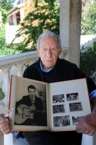 Albert V; montre album photo.jpg
