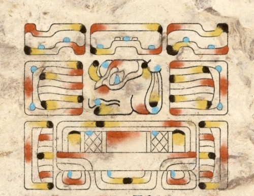 Hiéroglyphes mayas.jpg