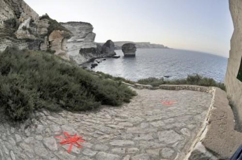Bonifacio chemin st Roch.jpg