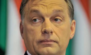 sans-titre.png Orban.png