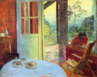 the-dining-room-in-the-country-1913.jpg