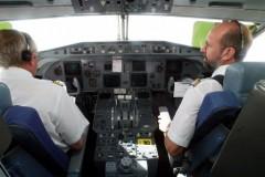 Avion air-france.jpg
