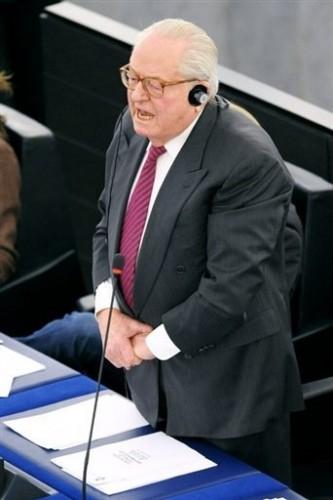 Jean-Marie Le Pen à Strasbourd le 25 mars 09.jpg
