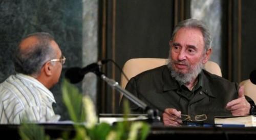 photo_1284199182716-3-0 Fidel castro.jpg