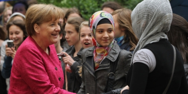o-ANGELA-MERKEL-MUSLIMS-facebook-1-1024x512.jpg
