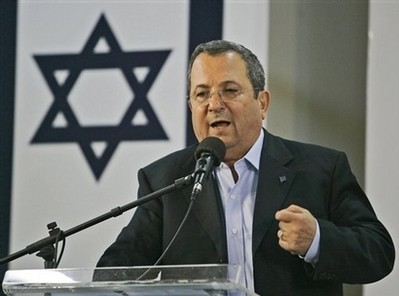 Barak juif.jpg