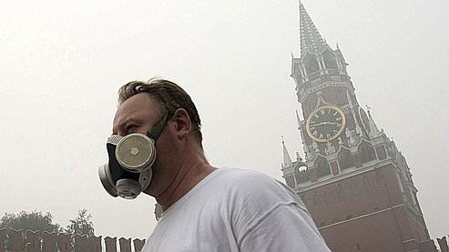 Masques à gaz.jpg