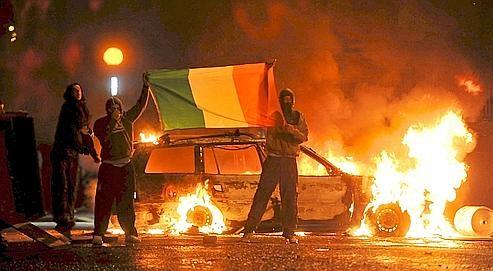 Irlande XXX.jpg