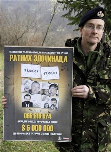 criminels de guerre serbe.jpg