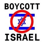 Boycott Israél logo.jpg