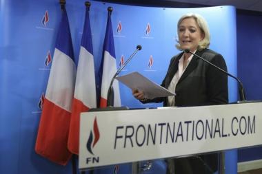 Marine-Le-Pen-FN_scalewidth_630.jpg