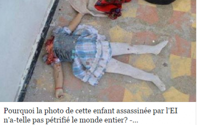 enfant-assasinée-par-lei.png