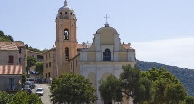 Corse-Carg--se-Eglise_latine-1200x648.jpg corse.jpg