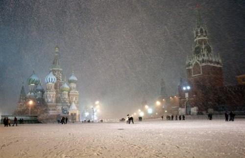 Place Rouge - Moscou - 22 nov 2008.jpg