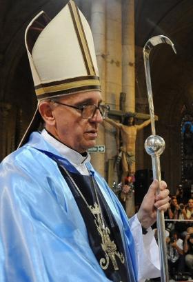 sans-titre.png Bergoglio.png
