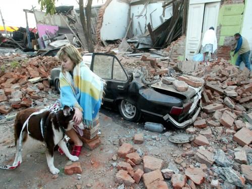 Chili maison en ruines.jpg
