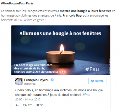 Capture.PNG une bougie pour Paris.PNG