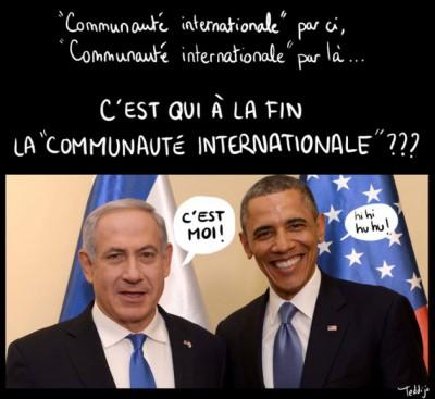 Teddijo_communaut_R_internationale_netanyahu_obama-c3fb0-58c4f.jpg