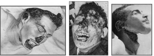 Algérie Massacre musulmans.JPG