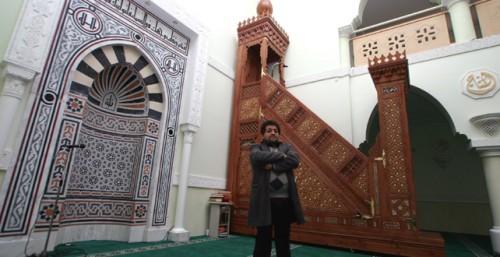 Clermont Ferrand Mosquée.jpg