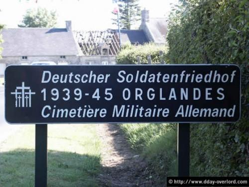 cimetiere_orglandes_05.jpg