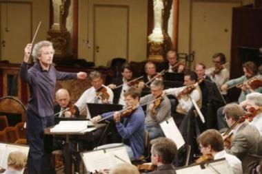 sans-titre.png Orchestre Vienne.png