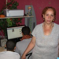 une-maman-et-ses-deux-fils-racontent-la-609116.jpg