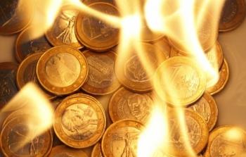 euros-argent-brule-gaspillage-2_pics_809.jpg
