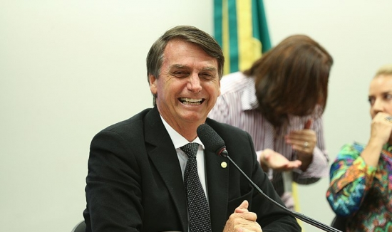 800px-Jair_Bolsonaro_-_EBC_04-800x475.jpg Bolsonaro.jpg