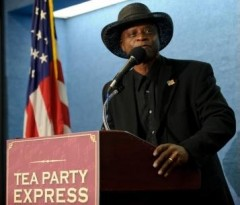 LloydMarcus2-at-Black-Conservative-Press-Conference-cropped.jpg