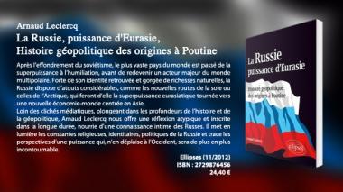 russie-puissance-eurasie-arnaud-leclercq.jpg