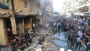 sans-titre.png Syrie.png