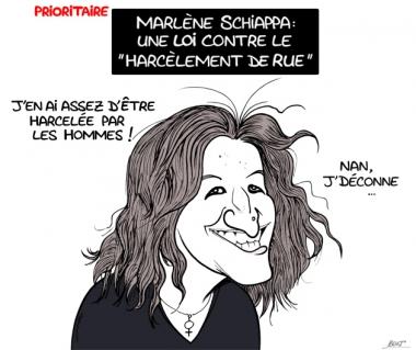 Bluj_dessin_Marlene-Schiappa-caricature-9dbc8-b8d62.jpg