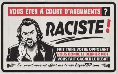 propagande-racisme-600x378.jpg