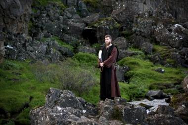 paganisme_3.jpg