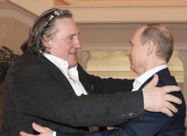 G-rard-Depardieu-et-Vladimir-Poutine.jpg