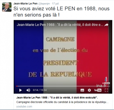 Capture.PNG  Le Pen.PNG