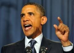 photo_1285169751274-1-0 Obama.jpg