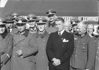 sans-titre.png Peenemünde 1941.png