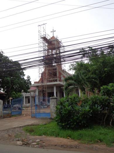 sans-titre.png église vietnam.png