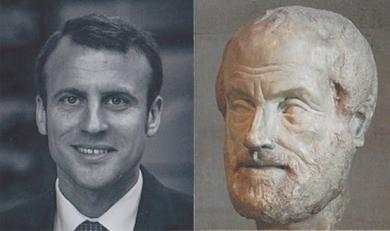 Macron-et-son-psy.jpg