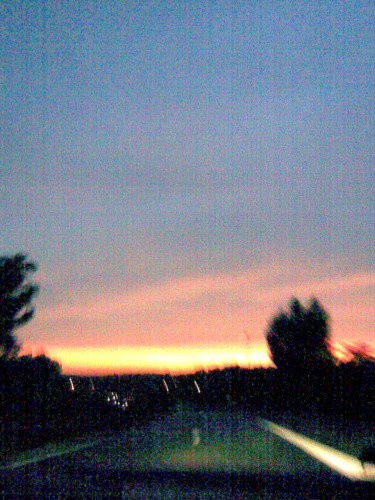 Photo003.jpg route de nuit.jpg
